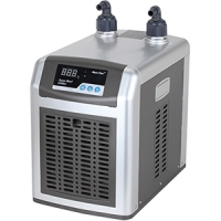 Chiller Arctic C1/4hp 1000-3600 L/hr 7-8 Degrees B/A Up To 450L
