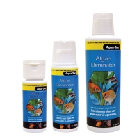 Treatment Algae Eliminator 150ml