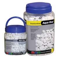 AdvanceSub Premium Ceramic Substrate 320g