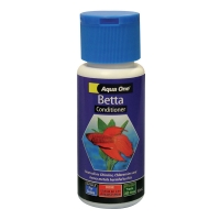 Betta Conditioner 50ml