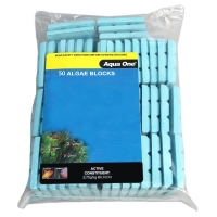 Blocks Aqua Stable Conditioning 20g Bulk 50/bag
