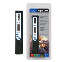 Test Pen PH Aquatic ProPen