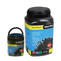 ChemiCarb - Carbon 300g