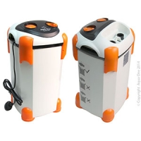 850 Ocellaris Canister Filter 850l/hr