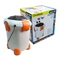 3000 UVC Ocellaris Canister Filter 3000l/hr