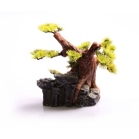 Ornament Bonsai Small 24x16.5x18.5cm