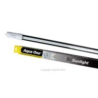 Sunlight LED Tube 13W T8 90cm