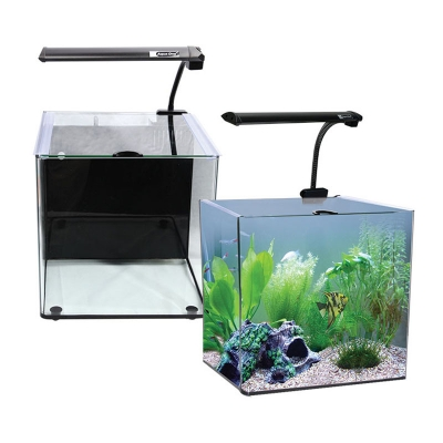 AquaNano 40 Tropical Aquarium 55L