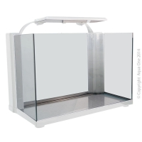 Reflex 70 Glass Aquarium 70L