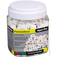 PremiumNood Ceramic Noodles 640g