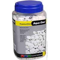 AdvanceSub Premium Ceramic Substrate 1.4kg