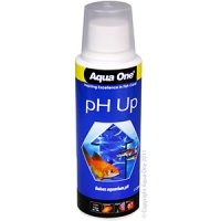 Treatment Liquid PH Up 250ml