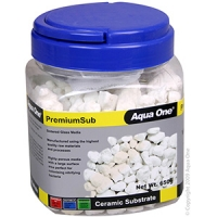 AdvanceSub Premium Ceramic Substrate 650g