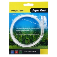 Hose Cleaner Brush MagiClean 1.9m