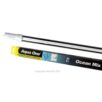 Ocean Mix LED Tube 13W T8 90cm