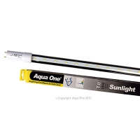 Sunlight LED Tube 18W T8 120cm