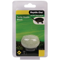 Block Turtle Health Conditioning 15g