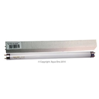 Tube Triphosphor 10W 13.5in Suit (126/380)
