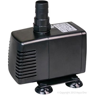 1300 Moray PH 1100 L/hr 1.4m MH/h