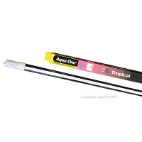 Tropical LED Tube 13W T8 90cm