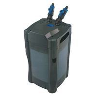 1200 Aquis Canister Filter 1200 L/hr