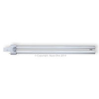 PL Lamp 18W Sunlight 2pin