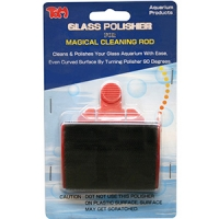 Scraper MultiClean Replacement Soft Polishing Pad 1242