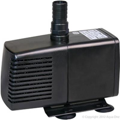 3600 Moray PH 3600 L/hr 3.4m Mh/h