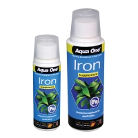 Treatment Iron Supplement 150ml