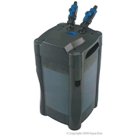 700 Aquis Canister Filter 700 L/hr