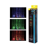 Airstone LED Colour Changing 25cm