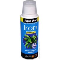 Treatment Iron Supplement 250ml