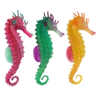 Copi Sea Sea Horse Floating Mixed Colour