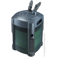 Aquis 550 Series II Canister Filter 550 L/hr