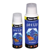 Treatment Liquid pH Up 150ml