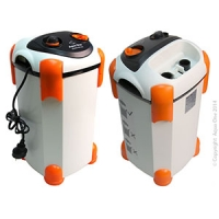 850 UVC Ocellaris Canister Filter 850l/hr