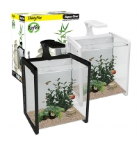 Reflex 35 Glass Aquarium 35L