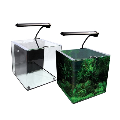 AquaNano 30 Tropical Aquarium 22L