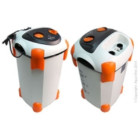 1400 Ocellaris Canister Filter 1400l/hr