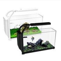 Reflex 15 Glass Aquarium 15L
